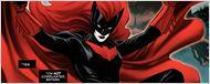 Batwoman: CW procura atriz lésbica para estrelar o show