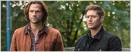Supernatural: Chefão da CW confessa que emissora não deve mais insistir em spin-offs