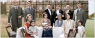 Downton Abbey: Filme baseado na série ganha data de estreia