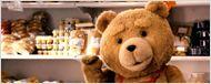 Filmes na TV: Hoje tem Os Três Mosqueteiros e Ted