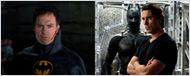 Filmes na TV: Hoje tem Monstros S.A. e O Incrível Hulk