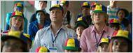 Filmes na TV: Hoje tem Os Estagiários e A Bússola de Ouro