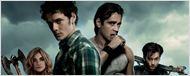 Filmes na TV: Hoje tem A Hora do Espanto e Alice no País das Maravilhas