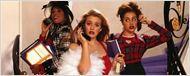 Filmes na TV: Hoje tem As Patricinhas de Beverly Hills e Hoje Eu Quero Voltar Sozinho