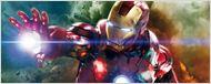 Filmes na TV: Hoje tem Homem de Ferro 3 e Jogo da Vida