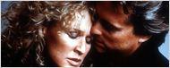 Filmes na TV: Hoje tem Medianeras e Atração Fatal