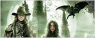 Filmes na TV: Hoje tem Van Helsing e Blue Jasmine