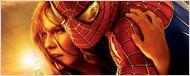 Filmes na TV: Hoje tem Homem-Aranha 2 e Velocidade Máxima