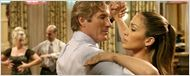 Filmes na TV: Hoje tem O Discurso do Rei e Dança Comigo?
