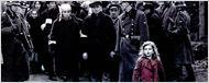 Filmes na TV: Hoje tem Karatê Kid e A Lista de Schindler
