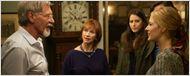 Filmes na TV: Hoje tem A Incrível História de Adaline e Minha Mãe É uma Peça - O Filme