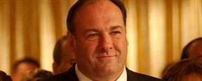 James Gandolfini, de The Sopranos, morre aos 51 anos