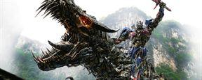 Exclusivo: Veja oito minutos legendados de Transformers - A Era da Extinção
