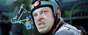 Andy Serkis diz que série Planeta dos Macacos pode ter até cinco filmes
