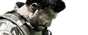 Sniper Americano, de Clint Eastwood, tem data de estreia no Brasil alterada