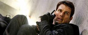 Missão Impossível 5 tem estreia adiantada em quase cinco meses!