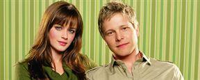 Um dos namorados de Rory é confirmado no revival de Gilmore Girls