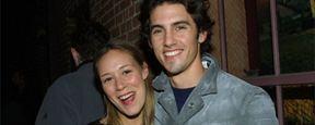 Gilmore Girls: Retornos de Milo Ventimiglia e Liza Weil são confirmados