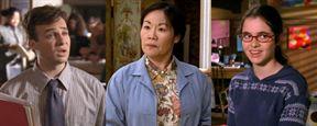 Mais três atores são confirmados no retorno de Gilmore Girls