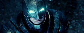 The Batman terá controle criativo do diretor Ben Affleck