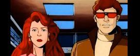 Trailer de X-Men: Apocalipse é refeito com cenas de desenho animado dos mutantes