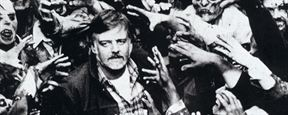 Mostra George A. Romero – A Crônica Social dos Mortos-Vivos chega ao Rio de Janeiro e São Paulo