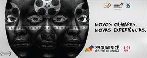"""Festival Guarnicê 2016 terá homenagem a Neville D'Almeida e valorização de """"novos olhares, novas experiências"""""""