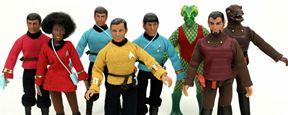 Descubra como fazer seu fan film de Star Trek sem ser processado pelos estúdios