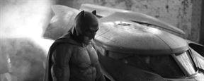 Ben Affleck afirma que o humor irônico de Bruce Wayne dará as caras em Liga da Justiça