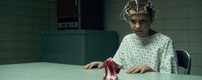 Stranger Things: Nova série da Netflix divulga detalhes sobre personagem Onze e mais imagens