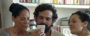 Aquarius: Novo filme de Kleber Mendonça Filho ganha trailer e data de estreia