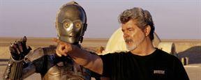 Após extensa batalha judicial, George Lucas vai construir museu dedicado a sua obra em San Francisco