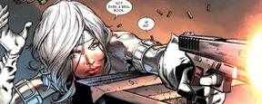 Sabre de Prata: Sony pode retomar o filme derivado do Homem-Aranha