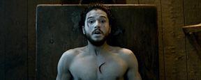 Game of Thrones divulga a lista de diretores da sétima temporada