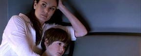 Comic-Con 2016: Prison Break ganha novo trailer que mostra o marido de Sara