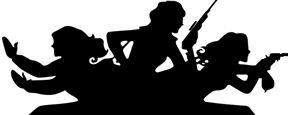 Sony contrata roteirista de A Casa do Lago para o reboot de As Panteras