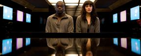Netflix anuncia data de estreia das novas temporadas de Black Mirror, The Ranch, Beat Bugs e novas séries originais