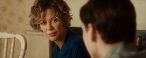 Quase 20 anos depois de Mens@gem Para Você, Tom Hanks e Meg Ryan se reúnem em trailer