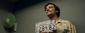 Narcos: Cartaz da segunda temporada destaca o destino de Pablo Escobar