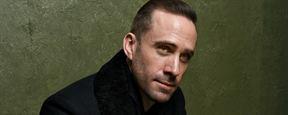 Joseph Fiennes será o ator principal de The Handmaid's Tale