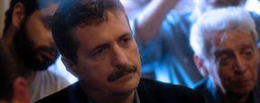 """Festival de Gramado 2016: Sônia Braga critica o golpe, Kleber Mendonça cita vilões """"como Eduardo Cunha e Donald Trump"""""""