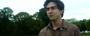 James Franco e Nat Wolff lutam pelos direitos dos trabalhadores no trailer de In Dubious Battle
