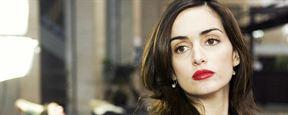 Ana de la Reguera entra para o elenco da adaptação Tudo e Todas as Coisas