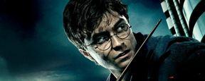 Rumor: Warner planeja trilogia de Harry Potter e a Criança Amaldiçoada com Daniel Radcliffe