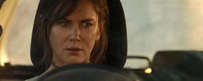 Exclusivo: Nicole Kidman busca a filha desaparecida no trailer do drama australiano Terra Estranha
