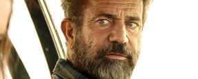 Mel Gibson negocia para estrelar o filme de ação e aventura Every Other Weekend