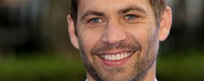 Três anos após a morte de Paul Walker, elenco de Velozes & Furiosos presta tributo ao ator nas redes sociais