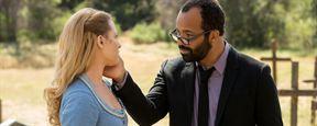 Westworld: Produtores falam sobre segunda temporada e possibilidade de retorno de alguns personagens