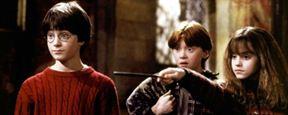 Cópia comentada de Harry Potter e a Pedra Filosofal revela novos segredos sobre a saga