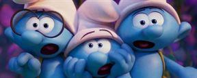 Livro do Uruguai causa polêmica ao comparar Smurfs com comunismo